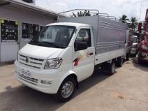 Xe Tải TMT 990 kG | Xe TMT Cửu Long 990kG – 990K – 990 Cân