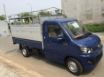 Xe Tải Veam VPT095 - 900 kG - Thùng Bạt