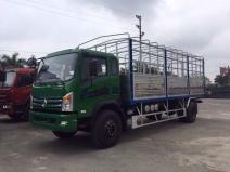 Xe tải Dongfeng Trường Giang 10T5 - 10.5 tấn - 10,5 tấn - 10.5t