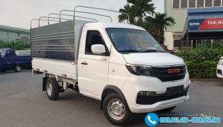 Xe tải SRM 990kg