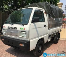 Xe tải Suzuki SK410K4