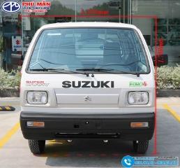 Xe tải Van Suzuki 580kg