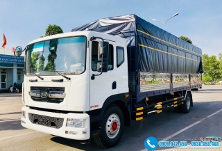 Xe tải Veam 9 Tấn VPT950