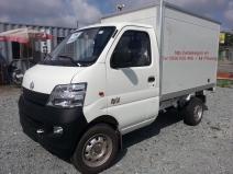Xe tải Veam Star 850 kG – 850 Cân – Thùng 2M2