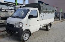 Xe tải Veam Star 750 kG – 750 Cân – Thùng Bạt
